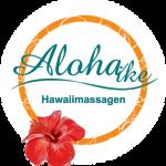 Aloha Hawaiimassagen