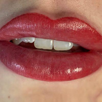 aquarell_lips_neu_1