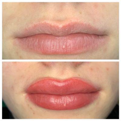 aquarell_lips_neu_2